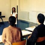 Jury de chant au concours des Petites Mains Symphoniques, 08-06-14 (avec Fabrice di Falco & Jérôme Verrecchia)