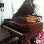 c-bechstein-berlin-grand-1s