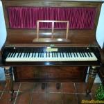 wilkinson-cabinet-piano-1810-1n